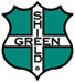GREEN SHIELD� Cartridges