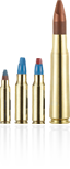SHORT STOP� Cartridges